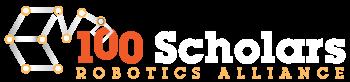 100 Scholars Robotics Alliance
